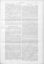 Der Humorist 19050601 Seite: 3