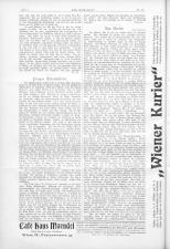 Der Humorist 19050601 Seite: 4