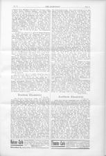 Der Humorist 19050601 Seite: 5