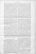 Der Humorist 19050601 Seite: 7