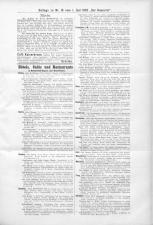 Der Humorist 19050601 Seite: 9