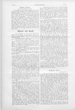 Der Humorist 19050720 Seite: 2
