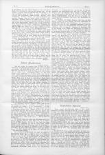 Der Humorist 19050720 Seite: 3