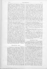 Der Humorist 19050720 Seite: 4