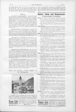 Der Humorist 19050720 Seite: 5