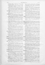 Der Humorist 19050720 Seite: 6