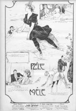 Der Humorist 19050720 Seite: 8