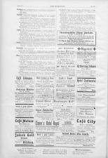 Der Humorist 19050911 Seite: 10