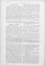 Der Humorist 19050911 Seite: 2