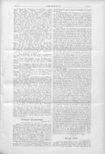 Der Humorist 19050911 Seite: 3
