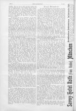 Der Humorist 19050911 Seite: 4
