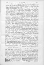 Der Humorist 19050911 Seite: 5