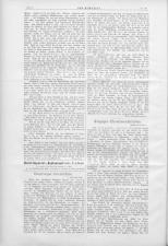 Der Humorist 19050911 Seite: 6