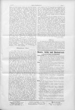 Der Humorist 19050911 Seite: 7