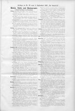 Der Humorist 19050911 Seite: 9