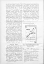 Der Humorist 19051110 Seite: 10