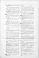 Der Humorist 19051110 Seite: 11