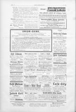 Der Humorist 19051110 Seite: 12