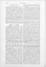 Der Humorist 19051110 Seite: 2