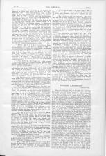 Der Humorist 19051110 Seite: 3