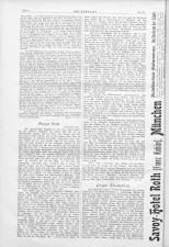 Der Humorist 19051110 Seite: 4