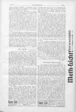 Der Humorist 19051110 Seite: 5