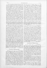 Der Humorist 19051110 Seite: 6