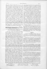 Der Humorist 19051110 Seite: 7