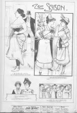 Der Humorist 19051110 Seite: 8