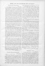 Der Humorist 19051110 Seite: 9