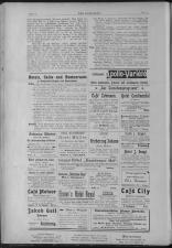 Der Humorist 19060210 Seite: 10