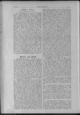 Der Humorist 19060210 Seite: 2