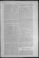 Der Humorist 19060210 Seite: 3