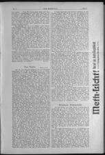 Der Humorist 19060210 Seite: 5