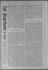 Der Humorist 19060210 Seite: 6