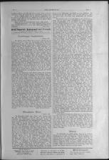 Der Humorist 19060210 Seite: 7
