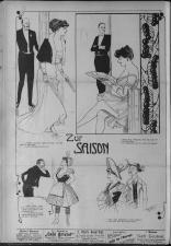 Der Humorist 19060210 Seite: 8