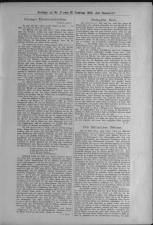 Der Humorist 19060210 Seite: 9