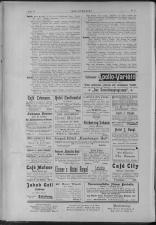 Der Humorist 19060310 Seite: 10