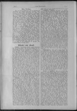 Der Humorist 19060310 Seite: 2