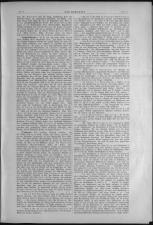 Der Humorist 19060310 Seite: 3