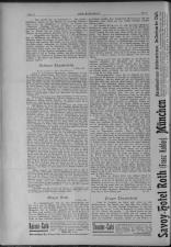 Der Humorist 19060310 Seite: 4