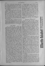 Der Humorist 19060310 Seite: 5