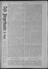 Der Humorist 19060310 Seite: 6