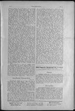 Der Humorist 19060310 Seite: 7