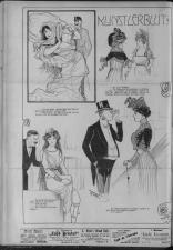 Der Humorist 19060310 Seite: 8