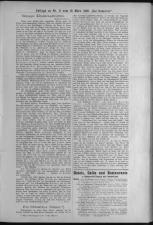 Der Humorist 19060310 Seite: 9