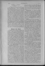 Der Humorist 19060501 Seite: 2
