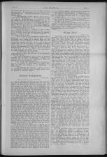 Der Humorist 19060501 Seite: 3