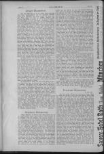 Der Humorist 19060501 Seite: 4